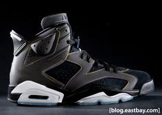 125 Best - Jordan   Retro 6 images  e10da416c