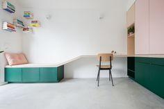 Boys Bathroom Decor, Duck Bathroom, Yellow Bathrooms, Dressing, Kids Decor, Home Decor, Kid Spaces, Room Inspiration, Kids Room