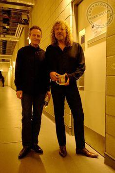 Image result for headley grange | Led Zeppelin | Pinterest ...