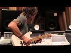 John Cougar, John Deere, John 3:16 - Behind the Song (Edit) - YouTube