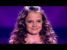 Amira Willighagen ~ Live in Concert ~ Nella Fantasia Music Songs, Music Videos, Angelina Jordan, Dance Sing, Concert Stage, Better Music, Talent Show, Album Releases, New Pictures