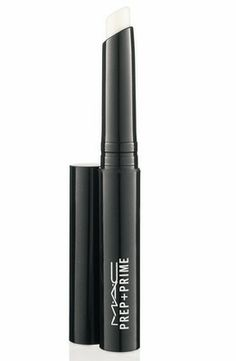 MAC Prep + Prime Lip. Neeeeeeed. I have every other kind of primer except lip