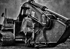 will be mine one day Excavator Machine, Cat Excavator, Hydraulic Excavator, Heavy Construction Equipment, Heavy Equipment, Caterpillar Equipment, Cat Machines, Real Steel, Tractors