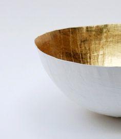 paper bowl $20