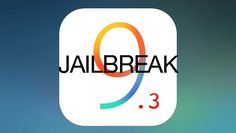 The energy inside of the jailbreak group was reignited with the shock dispatch of the iOS 9.1 Pangu jailbreak toward the beginning of March. Much the same as the first Pangu 9 jailbreak for iOS 9.0.x, this arrangement landed truly out of the blue. Not that anybody is whining. It's fine and dandy having this …