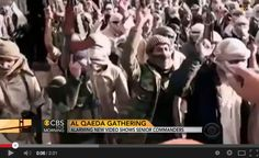Al Qaeda in Yemen claims responsibility for Charlie Hebdo attack