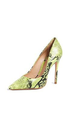 67144b358d 23 Best Neon Pumps images | Moda femenina, Ladies fashion, Style fashion