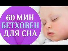 Baby Education, Relaxing Music, Classical Music, Art Music, Live Music, Entertaining, Youtube, Night, Children