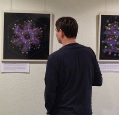 IBM Research: When does science become art?