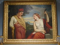 metropolitan museum of art paintings | Share