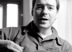 Muere a los 39 años el cantautor Jason Molina   Efe Eme