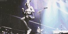 WiffleGif has the awesome gifs on the internets. matt bellamy not mine gifs, reaction gifs, cat gifs, and so much more.