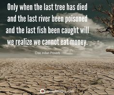 35 Inspirational Earth Day Quotes #sayingimages #earthday #quotes