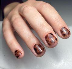 Colourful Nails, Perfect Nails, Beauty Nails, Nail Colors, Nail Art, My Style, Nail Arts, Nail Art Designs, Nail Colour