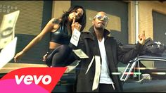 Juicy J  ft. Wale, Trey Songz - Bounce It (Explicit)