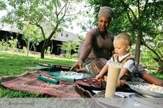 Great childcare at the lodges when you need some alone time to game view or relax Picnic Blanket, Outdoor Blanket, Alone Time, Kruger National Park, Childcare, Lodges, Safari, Places To Go, Africa