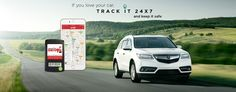 Car GPS Tracker GPS based real time vehicle tracking system. This system allows you to track and view routes, see schedule information, follow a vehicle, receive alerts and reports on your mobile.For more Information visit http://www.trackmyasset.in/