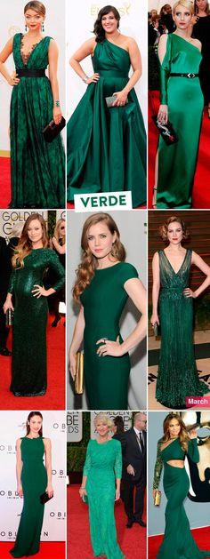 roupas-festa-e-acessorios-verde