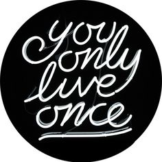 The Strokes YOLO Pin · The Fandom Machine · Online Store Powered ...