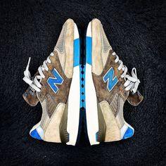 jcrew X @newbalance M998JS1 'Pebble Blue' @sneakersjeansts . #newbalance998 #newbalncegallery #jcrew #sneakers #sneakerholics #walklikeus #solecollector #kicks #nicekicks #dailykicks #kicksoftheday #instakicks #kickstagram #sneakerheads #sneakernews #hypefeet #solenation #sneakerfreak #sneakerfreaker #hypebeast #sneakerlove #sneakerfreaker #sneakerhead #kicksonfire #snobshots #klekttakeover #instakicks #shoes #sneakerheadsgermany