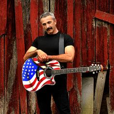 That's What Happens When I Hold You by Aaron Tippin