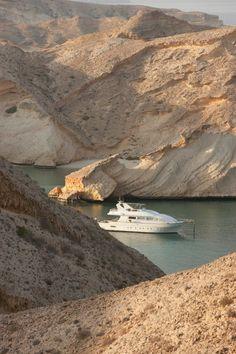 Qantab.  photo credit: Lloyd Images