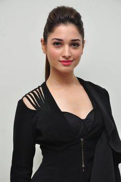 Tamanna Bhatia Photos Stills Gallery - Tamanna Bhatia Latest Images Women, Indian Celebrities, Bollywood Girls, Fashion, Tamana, Actresses