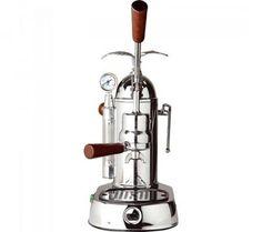 #Grl gran romantica  ad Euro 676.28 in #La pavoni #Colazione macchine per il caff