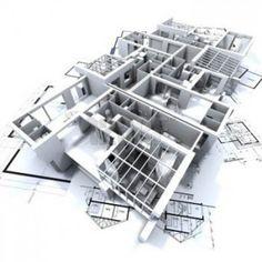 Análisis y gestión para un desarrollo inmobiliario en 9 pasos. Por Arq. Alberto Ramos - See more at: http://stm3.mx/blog/analisis-y-gestion-para-un-desarrollo-inmobiliario-en-9-pasos/#sthash.nimPrKRI.dpuf