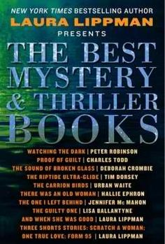 The Best Mystery & Thriller Books : Excerpts from New and Upcoming Titles from the Best Mystery and Thriller Authors in the Genre..more on boikeno.com