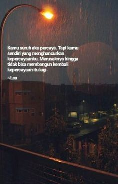 Bar Quotes, Love Quotes, Broken Home Quotes, Keep Strong, Im Broken, Reminder Quotes, Quotes Indonesia, Captions, Qoutes