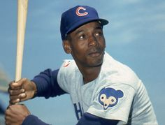 ernie banks - AT&T Yahoo Search Results