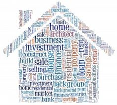 real estate buyers list