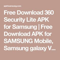 This domain may be for sale! Samsung, Galaxies, Website