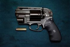 This 45 magnum is one of the symbols of the story. Blanche had a husband when she was really young and she loved him very much. But the husband of her's was actually gay, but thought if he would stay with Blanche, then maybe his sexuality could change. When Blanche saw her husband and some other guy in bed, she was shocked but thought it as it didn't happen. So they went to the casino and Blanche yelled at her gay husband who later then shot himself because of guilt.All of this relates the…