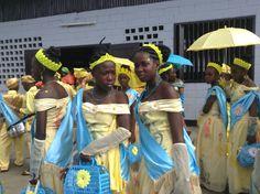Surinamebooking@wandelmars in Suriname Kroontjes made by Bri