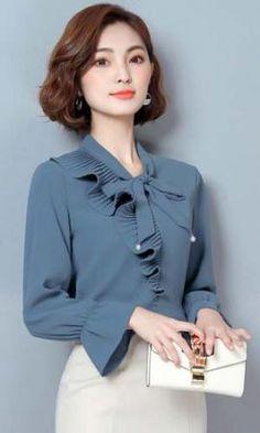 bayan bluz ,bayan bluz top,büstiyer bluz,bluzlar,uzun kollu bluz,büstiyer bluz modeller