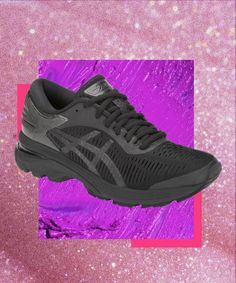 These Old School Asics Sneakers Are Making A Comeback+ refinery29 Zapatillas  Asics Para Correr f0dcb01ce4a