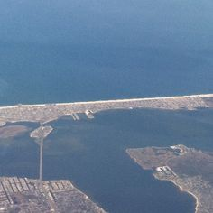 Seaside Park, NJ.....I can drive there....know which house I want!!