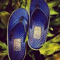 1b4cc7878a87 27 Best island slipper images