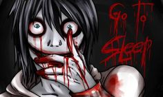 Song of Jeff the killer - Jeff the killer Song - Creepypasta Jeff the Killer Sweet Dreams - Marilyn Manson - Cancion de jeff the killer - Jeff the killer mus. Scary Creepypasta, Creepypasta Characters, Fictional Characters, Anime Characters, Jeff The Killer, Seven Minutes In Heaven, The Killers, Eyeless Jack, Ben Drowned