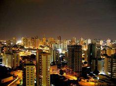 Goiânia, Goiás, Brazil   PicadoTur - Consultoria em Viagens   Agencia de viagem   picadotur@gmail.com   (13) 98153-4577   Temos whatsapp, facebook, skype, twiter.. e mais! Siga nos 