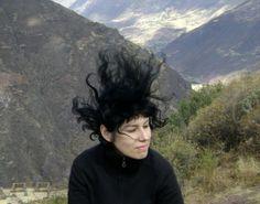 Victoria Guerrero. Perú, 1971.