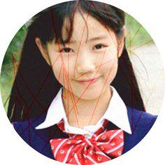zoomlens: Zoom Lens Podcast #11 1. kihirohito-...