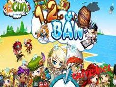 Wap tai game | tai game 12guns tại địa chỉ http://taive.net