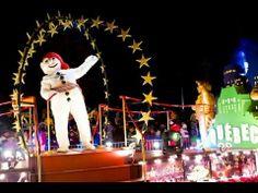 ▶ Québec Winter Carnival - YouTube http://www.quebecregion.com/en/what-to-do/activities-attractions/ideas/quebec-winter-carnival