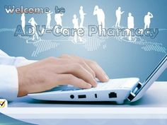Certified Online Canadian Pharmacy http://www.slideserve.com/Advcare/certified-online-canadian-pharmacy