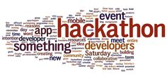 What Does The Word 'Hack' Mean To You? (Infographic).  http://www.nettyandsamestes.com/what-does-the-word-hack-mean-to-you-infographic/