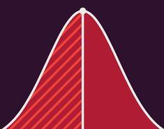 Branding for the Bavarian Roasting Company. Roasting Company, Behance, Branding, Brand Management, Identity Branding