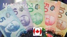 يتفاجأ الكثير من المهاجرين بغلاء الأسعار الفاحش في كندا ، ويتفاجأون أكثر بحجم الأموال التي تتبخر من أرصدتهم في الأشهر الأولى وجيو...